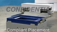 PF400-柔顺控制功能的演示