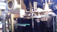 万世德 吹瓶机+风道+清洗灌装旋盖三合一机+后包装的工艺(8000-10000BPH生产线)