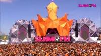 荷蘭国皇日音樂會 Robin Schulz - Koningsdag 2015