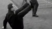 费伦茨·普斯卡什的绿茵传奇 经典进球和技巧合集[足球视界]
