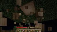 ★我的世界★Minecraft《sundy的单人大型RPG游戏 天域群岛 第二集》(村庄岛!)