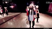【单色舞蹈】爵士舞教练班一个月学习成果《Crazy》