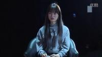 SNH48第一届总选TOP7访谈:《吴哲晗专访》