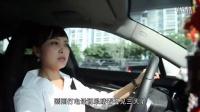 平安保险皇后叶云燕微电影