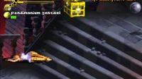 【小握解说】一款3D风的街机游戏(王者水晶)下篇