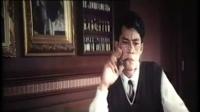 泰国电影《四色心》1989 泰语中字 Tua&Mew&Off&Dang