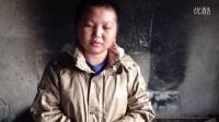 深圳老板武高俊来双峰助学,受助学生家长给他捎去一只老母鸡。然后发生了什么?