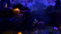 [魔幻风解谜]Trine2中难全收集-故事开始