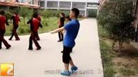 云南都市:拍客日记 新闻联合播 150506