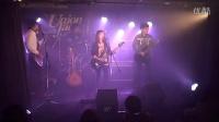 ZARD 負けないで Scanty kitt live 2012