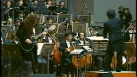 吉他大师 英格威 与 日本交响乐团 合奏(5-2)Yngwie Malmsteen
