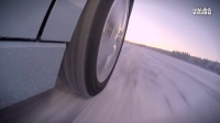 Nokian Hakkapeliitta R2, 与BMW i3适配的冬季轮胎