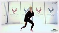 【欲飞爵士舞】 powerjazz教学视频 pentatonix-lalala 欧美爵士舞教学