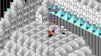 猴子_爱儿双人实况解说《双蛇城》第4期:有命与任性之冰上圆舞曲