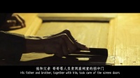 仓东计划(粤语)