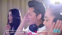 蒲巴甲 、扎西顿珠等众星倾情演唱藏语版《让世界充满爱》