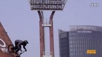 WHATSUP WKND-187-KIA世界极限运动大赛2015完整影片报道