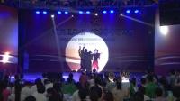 深圳乔丰科技集团28周年庆典晚会 下集