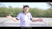 胜似家平台(绝不放弃)主题曲禁毒宣传微电影,敬请期待!~~~