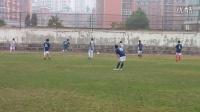 SaturdaysFC 2012-02-17 红云小区 part02