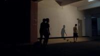 微电影 《黑暗中见》 预告片_广外公开摄影协会-微电影小组