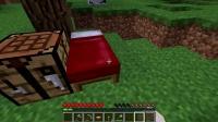 【六字儿】Minecraft1.7.2原版个人生存Part 1 祝我生日快乐