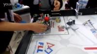 【CDSYZ】FLL工程挑战赛测试①