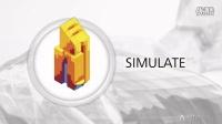 Autodesk building design suite2016简介