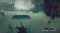 PS4 狙击精英 僵尸部队三部曲 1对4人份挑战 最高难度 1-1 剪辑1次