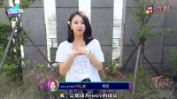 [TWICE Bar中字][SIXTEEN] 漂亮的Rap明星彩英!!