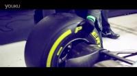 F1传奇-汉密尔顿 超炫座驾曝光