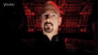 命令与征服3:凯恩之怒首部预告片