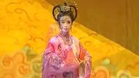 评剧——牛郎织女传奇 中国评剧院 评剧 第1张