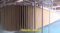 南京市扬子粮油食品机械有限公司--(基本配置型)MT系列(350型-850型)挂面生产线视频.mp4