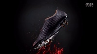 Deceptive by Nature - Hypervenom Phantom Transform