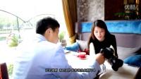0034《单翼鸟》-光谷国际微电影节参赛影片