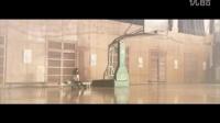 [幂意年华]刘诗诗杨幂《婚礼的祝福》——by皇甫瑞琪 赠:夕颜花未眠