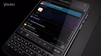 Introducing BlackBerry Passport at AT&T – Your personal assistant