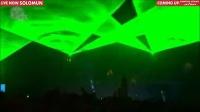 歐洲DJ現場打碟 Solomun At Tomorrowland 2015