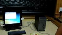【冷门】最小的电脑