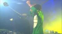 歐洲DJ現場打碟 Oliver Heldens - At Tomorrowland 2015