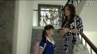 【纪姿含】虎妈猫爸 24茜茜cut4