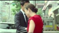 KBS2电影《无赖汉》介绍 150516