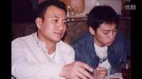 刘烨胡军将上爸爸3 网友翻《蓝宇》怀旧