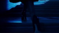 Rihanna - Only If For a Night (Dior Commercial Tease 2)
