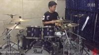 【感觉在路上】学生作业回复演示《Play That Funk Music》/朱泽星(第二次)