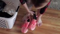 [科技趣品]穿上这样的袜子,不必为搭配什么鞋子而烦恼