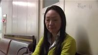 NNNドキュメント 産みの選択 お腹の赤ちゃん 揺れる命 - 15.05.17 -