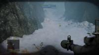 【直播錄像】孤島驚魂4 裝逼神器 反曲弓