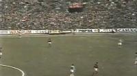 1984-1985赛季意甲 米兰3-2尤文